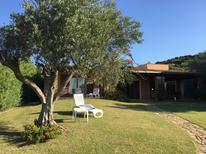 Holiday home 1237494 for 6 persons in Chia