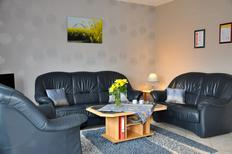 Holiday home 1237596 for 3 adults + 1 child in Burg on Fehmarn