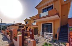 Appartement de vacances 1237615 pour 4 personnes , Lu Bagnu
