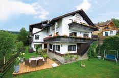Appartement de vacances 1237704 pour 4 personnes , Bodenmais