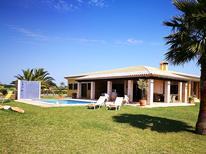Vakantiehuis 1237707 voor 6 personen in Sa Rapita