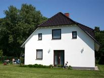 Studio 1238066 for 3 persons in Wieck am Darß