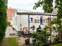 Holiday apartment 1238281 for 2 adults + 1 child in Freest