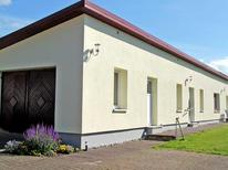 Holiday apartment 1238282 for 4 adults + 1 child in Freest