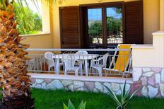 Holiday apartment 1238346 for 4 persons in Triscina
