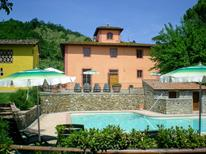 Holiday home 1238356 for 12 persons in San Casciano in Val di Pesa
