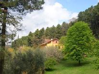 Ferienhaus 1238371 für 12 Personen in Pescia