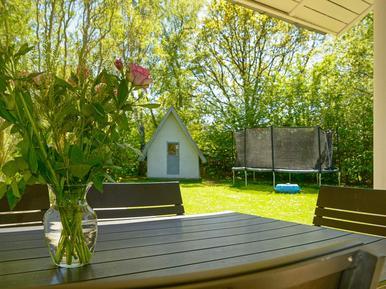 Villa 1238436 per 8 persone in Marielyst