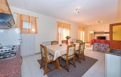 Villa 1238451 per 6 persone in Lozovac
