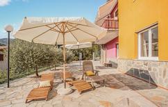 Appartement 1238492 voor 5 personen in Sestri Levante