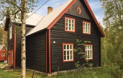 Holiday home 1238515 for 10 adults + 5 children in Engerdal