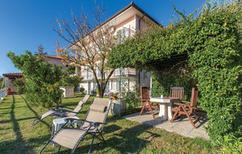 Appartement de vacances 1238520 pour 3 personnes , Piran