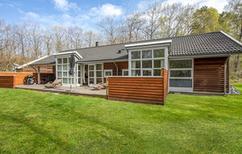 Ferienhaus 1238523 für 8 Personen in Hasle