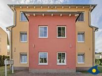Holiday apartment 1238560 for 4 persons in Ahlbeck