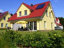 Holiday apartment 1238748 for 4 persons in Korswandt