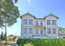 Holiday apartment 1238779 for 6 persons in Ahlbeck