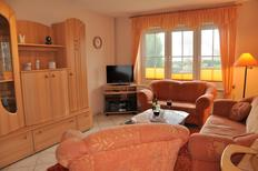 Holiday home 1238840 for 5 adults + 1 child in Burg on Fehmarn