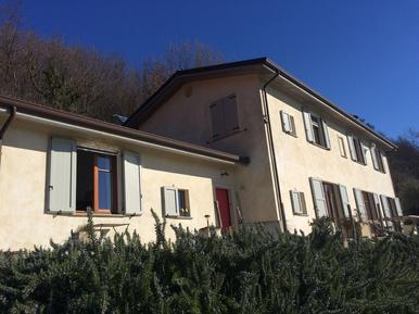 Villa 1238848 per 12 adulti + 2 bambini in Tresana
