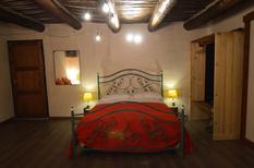 Rekreační byt 1238874 pro 3 osoby v Neapol