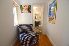 Appartamento 1238881 per 3 persone in Napoli