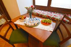 Holiday apartment 1238882 for 4 persons in Naples