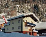 Maison de vacances 1238884 pour 6 personnes , Kloesterle