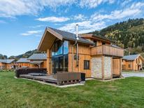 Ferienhaus 1238896 für 12 Personen in Lärchberg