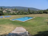 Holiday home 1238902 for 8 persons in Calonge