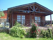 Holiday home 1238905 for 3 persons in Castellterçol