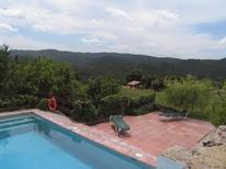 Holiday home 1238906 for 4 persons in Castellterçol