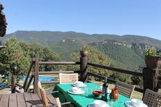Holiday home 1238912 for 14 adults + 2 children in Coll de Nargó