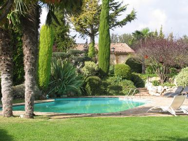 Holiday home 1238914 for 4 persons in el Bruc