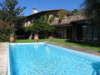Holiday home 1238918 for 8 persons in La Seu d'Urgell