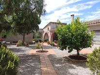 Holiday home 1238927 for 12 persons in Sant Sadurní d'Anoia
