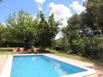 Holiday home 1238928 for 6 persons in Sant Sadurní d'Anoia