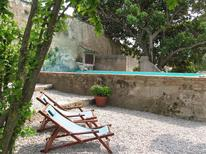 Holiday home 1238934 for 15 persons in Santes Creus