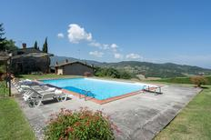 Holiday home 1238946 for 10 persons in Vicchio