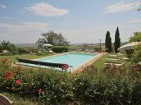 Holiday home 1238948 for 14 persons in Arcevia