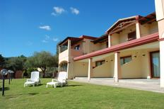 Holiday apartment 1239172 for 2 adults + 2 children in Chia