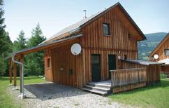 Holiday home 1239348 for 6 persons in Stadl an der Mur