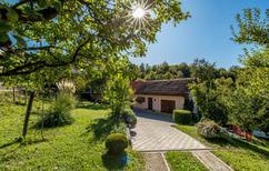 Ferienhaus 1239363 für 4 Personen in Planina Skradska