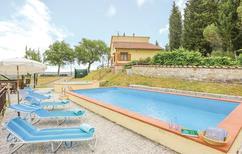 Ferienhaus 1239403 für 8 Personen in San Donato