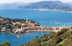 Ferienwohnung 1239414 für 5 Erwachsene + 1 Kind in Lavagna