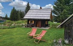 Ferienhaus 1239421 für 5 Personen in Goreljek