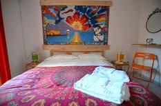 Appartamento 1239428 per 3 persone in Napoli