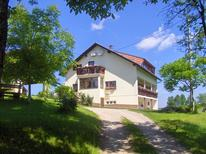 Holiday apartment 1239447 for 4 persons in Oštarski Stanovi