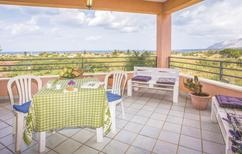 Holiday apartment 1239585 for 6 persons in Trappeto