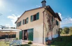 Ferienhaus 1239588 für 10 Personen in Patarnione
