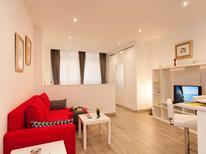 Appartamento 1239591 per 1 adulto + 1 bambino in Playa de las Canteras