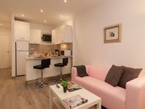 Apartamento 1239592 para 1 adulto + 1 niño en Playa de las Canteras